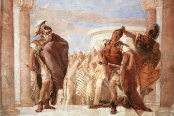 800px-The_Rage_of_Achilles_by_Giovanni_Battista_Tiepolo