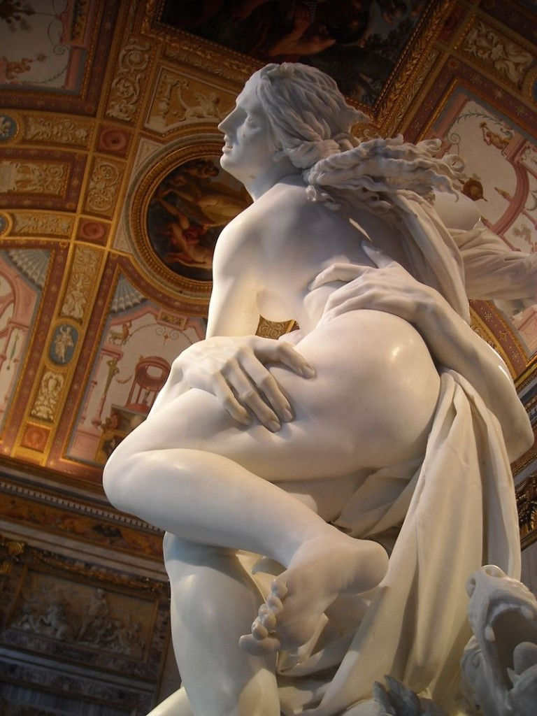 800px-The_Rape_of_Proserpina_1_-_Bernini_-_1622_-_Galleria_Borghese,_Rome