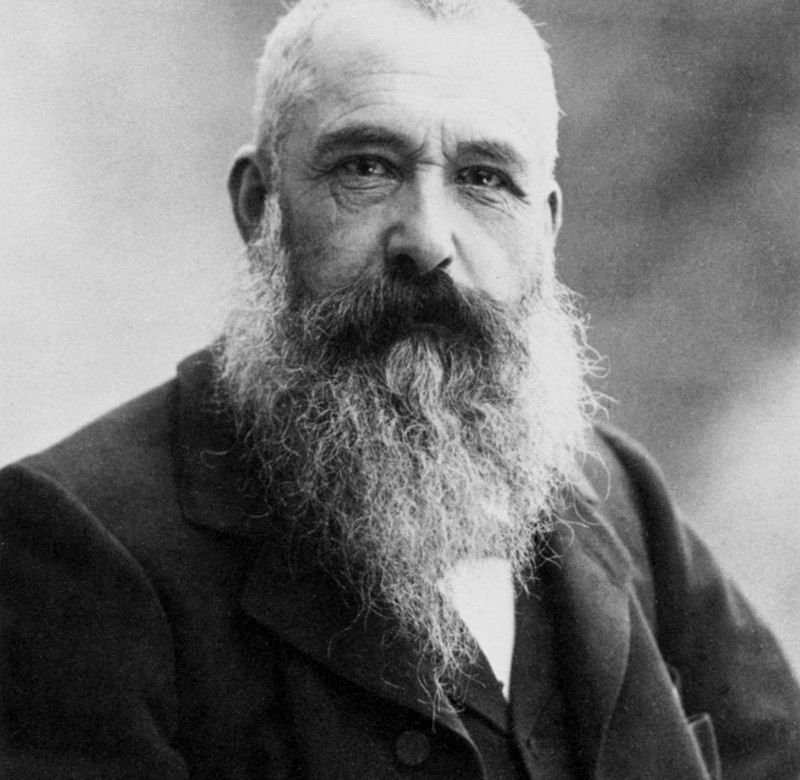 800px-Claude_Monet_1899_Nadar_crop